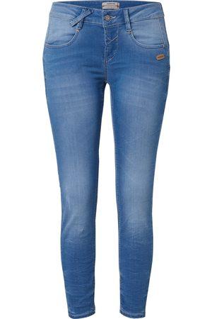 Gang Jeans 'Nele
