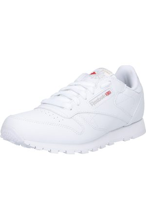 Reebok Sneakers 'CLASSIC LEATHER