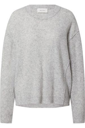 American Vintage Kvinder Strik - Pullover