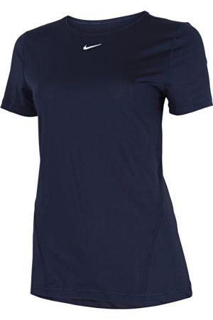 Nike Pro Tshirt Dame