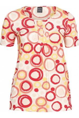 Pont Neuf Monica blouse