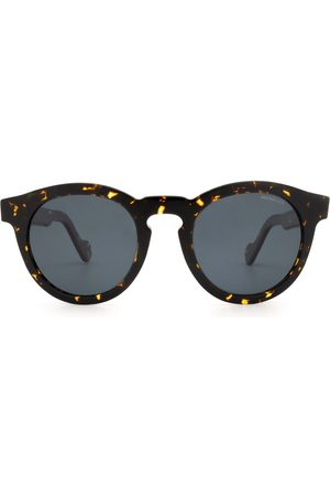 Moncler ML0175 52R solbriller