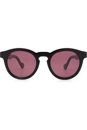 Moncler Solbriller - ML0175 01H Solbriller