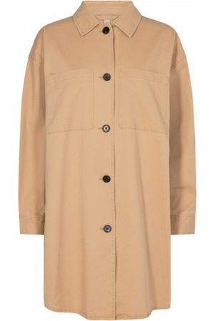soyaconcept Overshirt SC-ORION 1