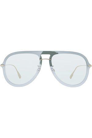 Dior Kvinder Solbriller - Mint Women Sunglasses DIORULTIME1 57VGV 57-17-143 mm