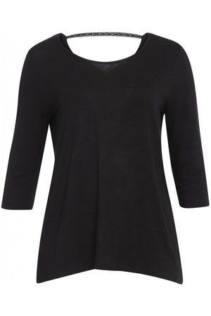 ADIA Kvinder Bluser - Rommy blouse