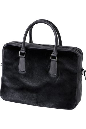 Great Greenland Business Bag