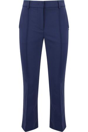 Sportmax Trousers