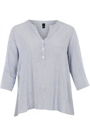 ADIA Royal blouses