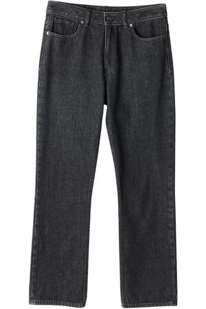 Stylein Jeans