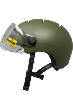 Kask Urban Lifestyle Bike Helmet