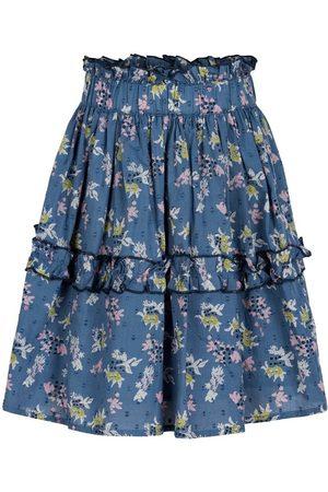 Creamie Piger Nederdele - Skirt (821640)