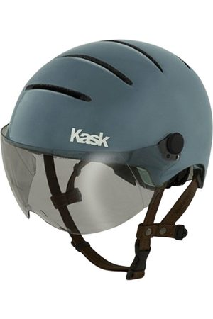 Kask Skiaccessories - Urban Lifestyle Bicycle Helmet