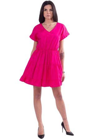 Fracomina Kvinder Casual kjoler - Abitino
