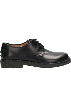 Tod's Drenge Støvler - Shoes