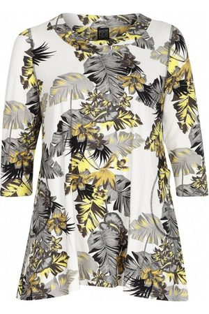 Pont Neuf Kvinder Bluser - Rina blouse