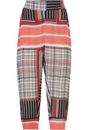 Masai Petrino trousers