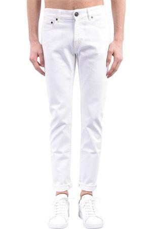 PT Torino Jeans 5 tasche skinny