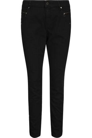Pieszak Kvinder Bukser - New Barbara trousers