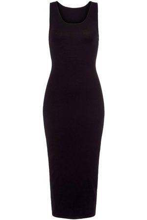 Lascana Kvinder Strikkede kjoler - Strikkjole
