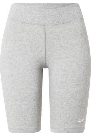 Nike Kvinder Bukser - Sportsbukser
