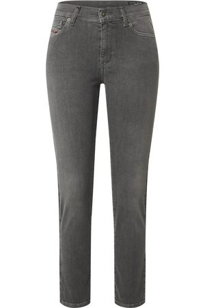 Diesel Jeans 'D-ROISIN