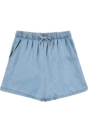 Blue Seven Piger Jeans - Jeans