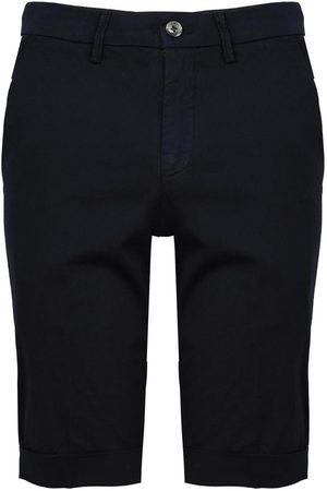 HUGO BOSS Short linnen