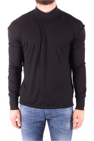 Diesel Mænd Kortærmede - T-shirt