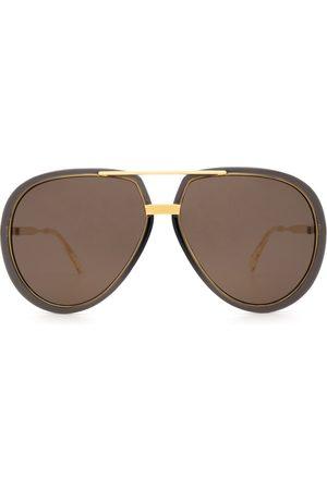Gucci GG0904S 001 solbriller