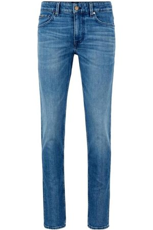 HUGO BOSS Jeans extra slim fit 4 50449628
