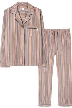Paul Smith Kvinder Pyjamas - Pyjama