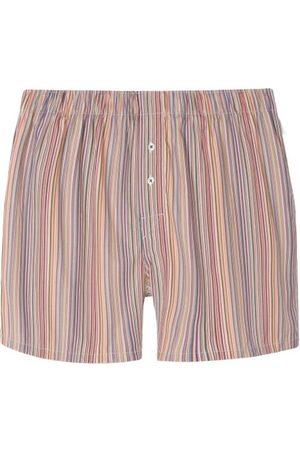 Paul Smith Pyjamas shorts