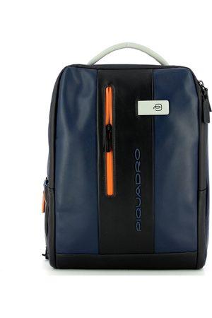 Piquadro Zaino Porta PC 15.6 con RFID Urban
