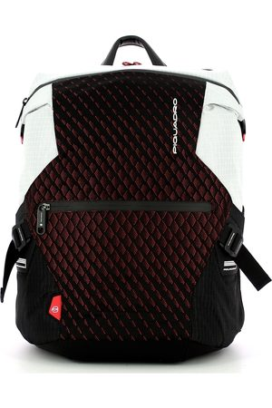 Piquadro PC backpack with RFID PQ-Y 15.6