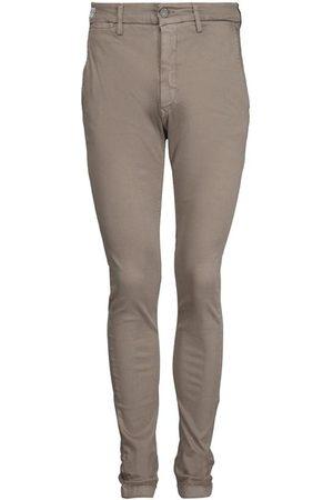 Replay Kvinder Chinos - Zeumar Hyperflex Chino-bukser