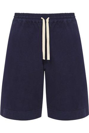 Jil Sander Mænd Shorts - Shorts