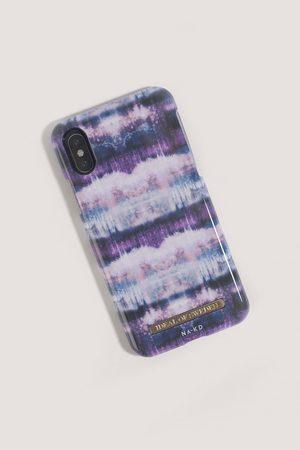 NA-KD Kvinder Mobil Covers - IPhone X/XS Case
