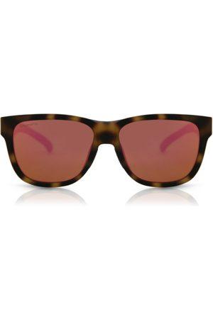 Smith Mænd Solbriller - LOWDOWN SLIM 2 Solbriller