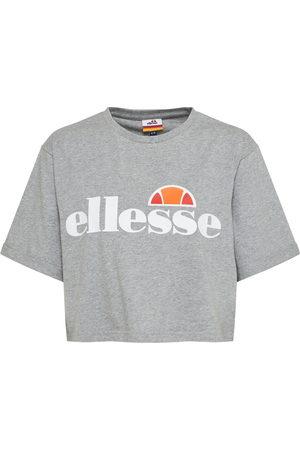 Ellesse Kvinder Langærmede - Shirts 'Alberta