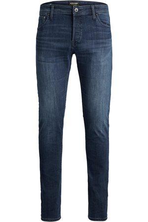 Jack & Jones Jeans 'Glenn Original AM 812