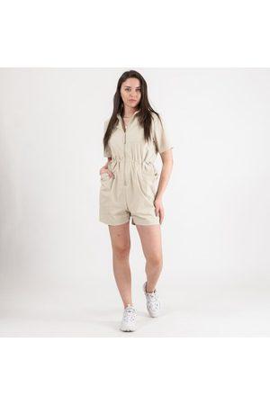 Hummel Kvinder Jumpsuits - Hmlsparrow jumpsuit