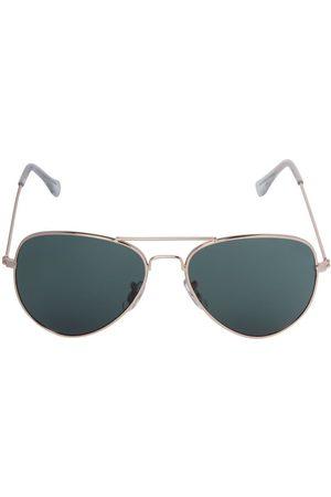 Jack & Jones Klassisk Solbriller Mænd Beige