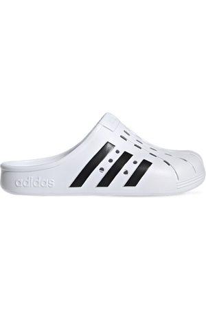 adidas Mænd Træsko - Adilette Clog Sandals