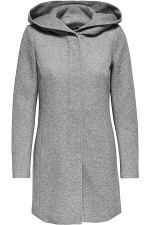 Only Between-seasons coat 'SEDONA