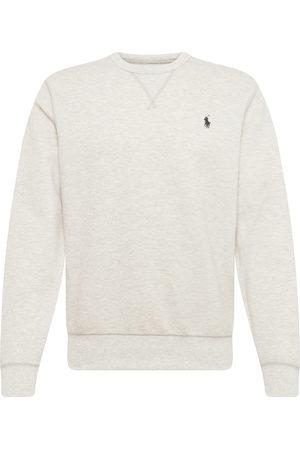 Polo Ralph Lauren Sweatshirt 'LSCNM6-LONG SLEEVE-KNIT