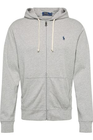 Polo Ralph Lauren Sweatjakke 'LSFZHOODM12-LONG SLEEVE-KNIT