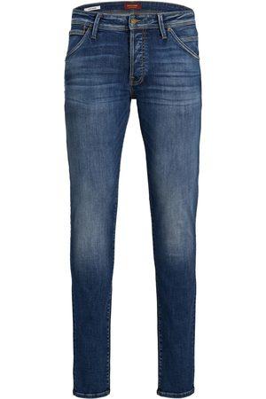 Jack & Jones Jeans 'GLENN FOX