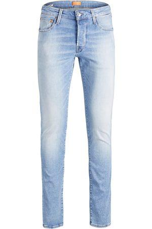 Jack & Jones Jeans 'Glenn JJ 657 50SPS