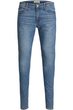 Jack & Jones Jeans 'JJITOM JJORIGINAL AM 815 NOOS